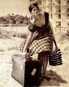 toscani-viaggiatori-valigia-cardinale