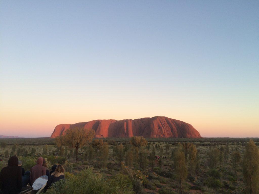 Australia - toscaniviaggiatori.it